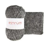 Einrum_1008 - Nordisk Garn