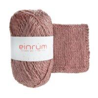 Einrum_1015 - Nordisk Garn