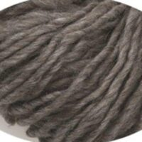 Bulky Lopi 0085 Oatmeal heather - Nordisk Garn