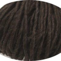 Bulky Lopi 0867 Chocolate heather - Nordisk Garn