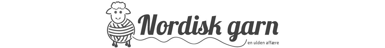 Nordisk garn
